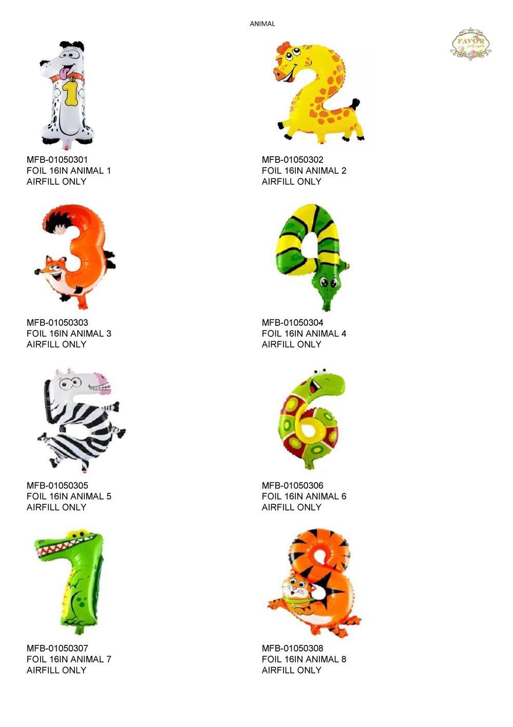 katalog-animal-and-hbd_01