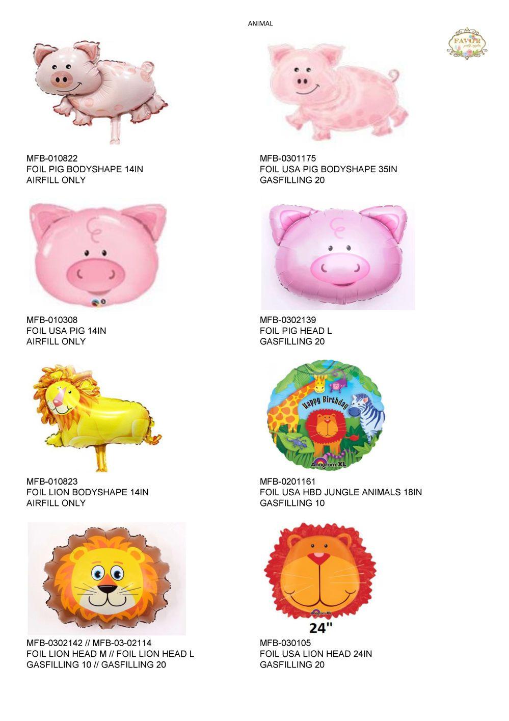 katalog-animal-and-hbd_03