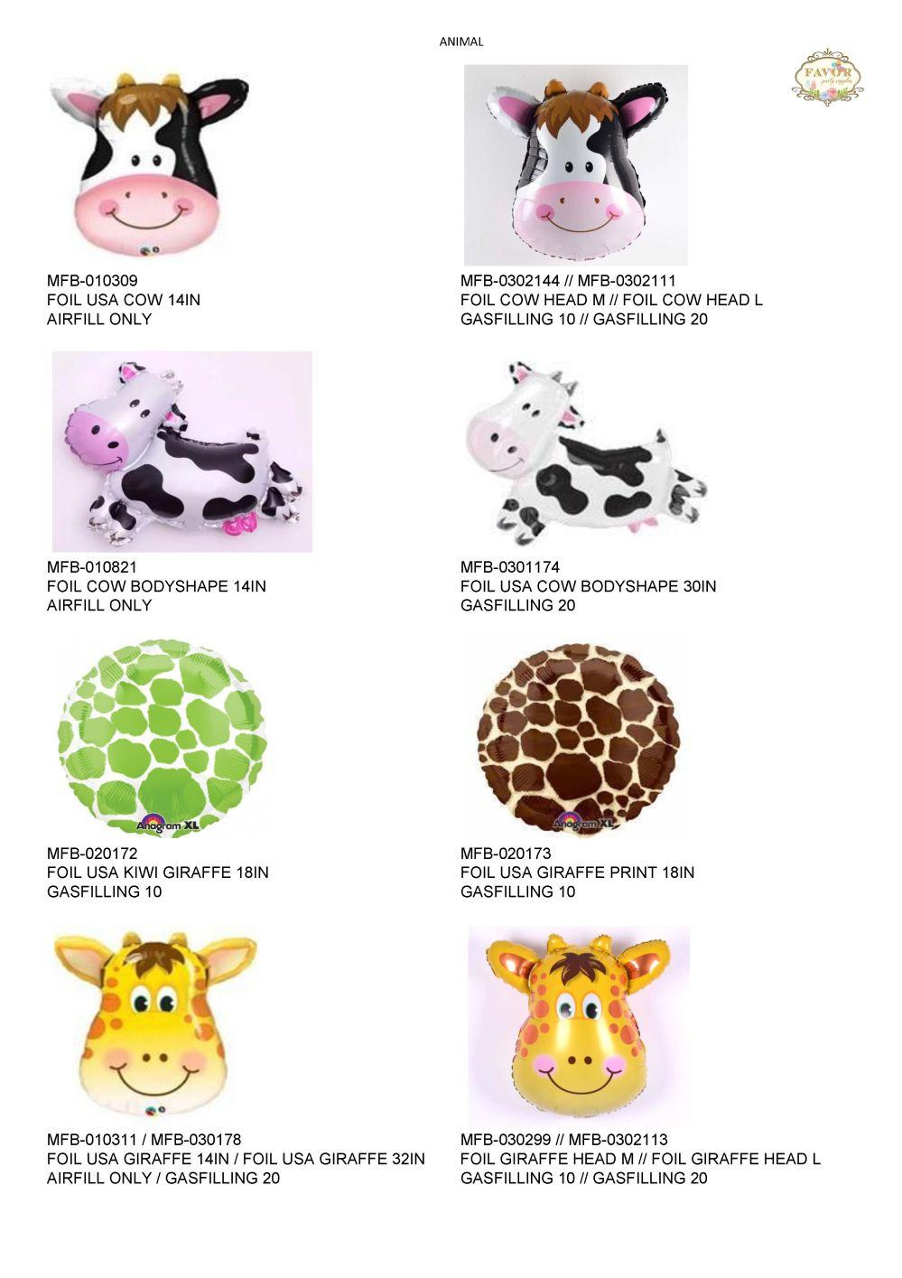 katalog-animal-and-hbd_06