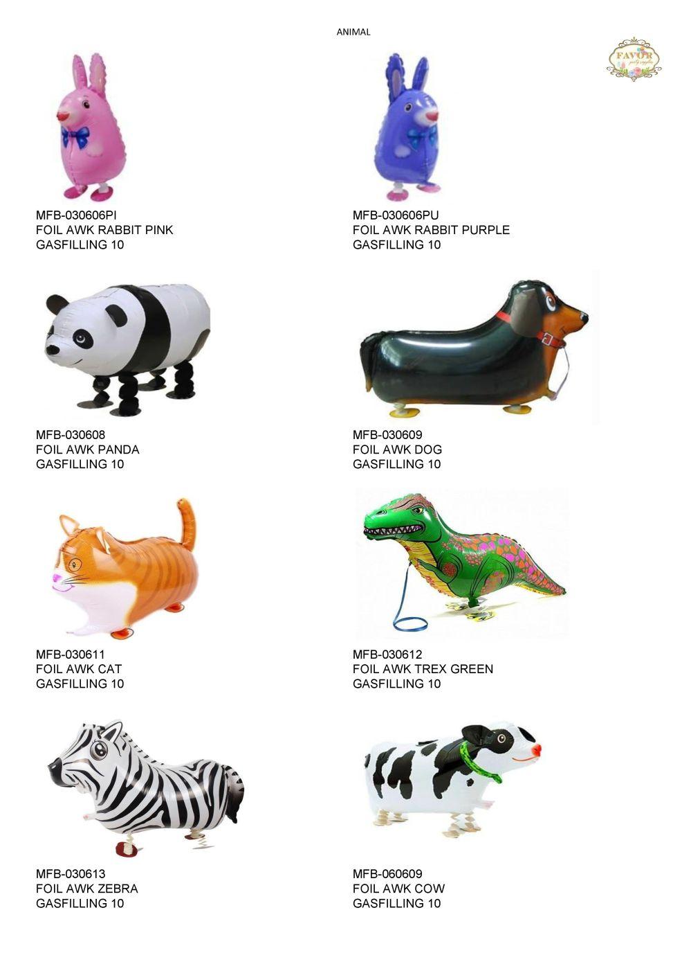 katalog-animal-and-hbd_10