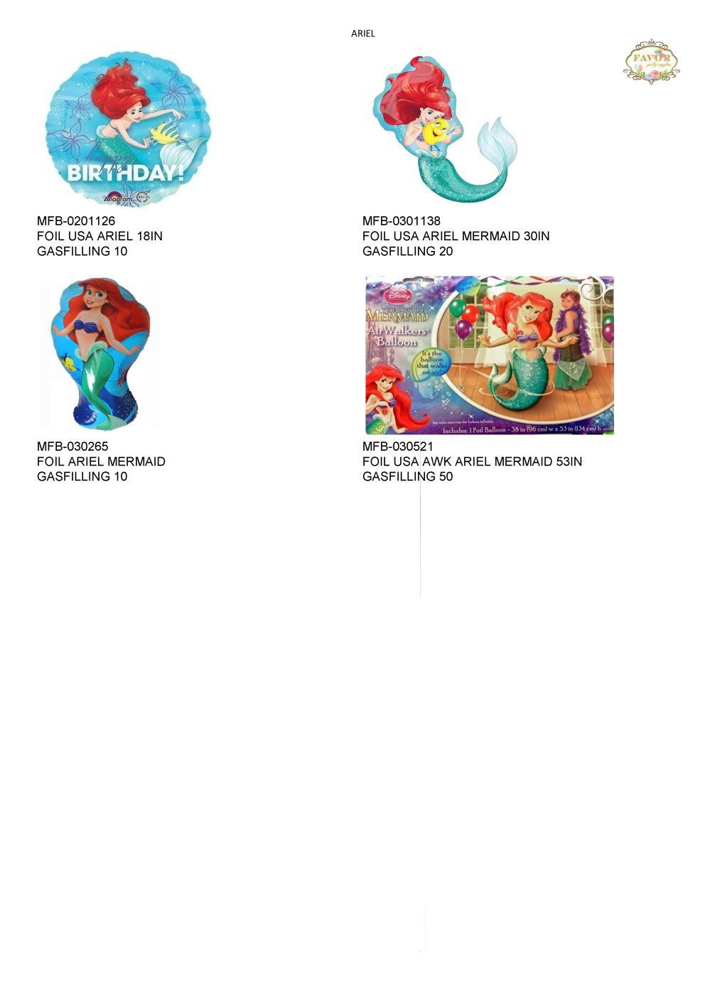 katalog ariel mermaid.jpg
