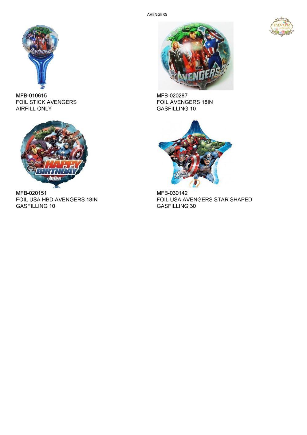 katalog-avengers