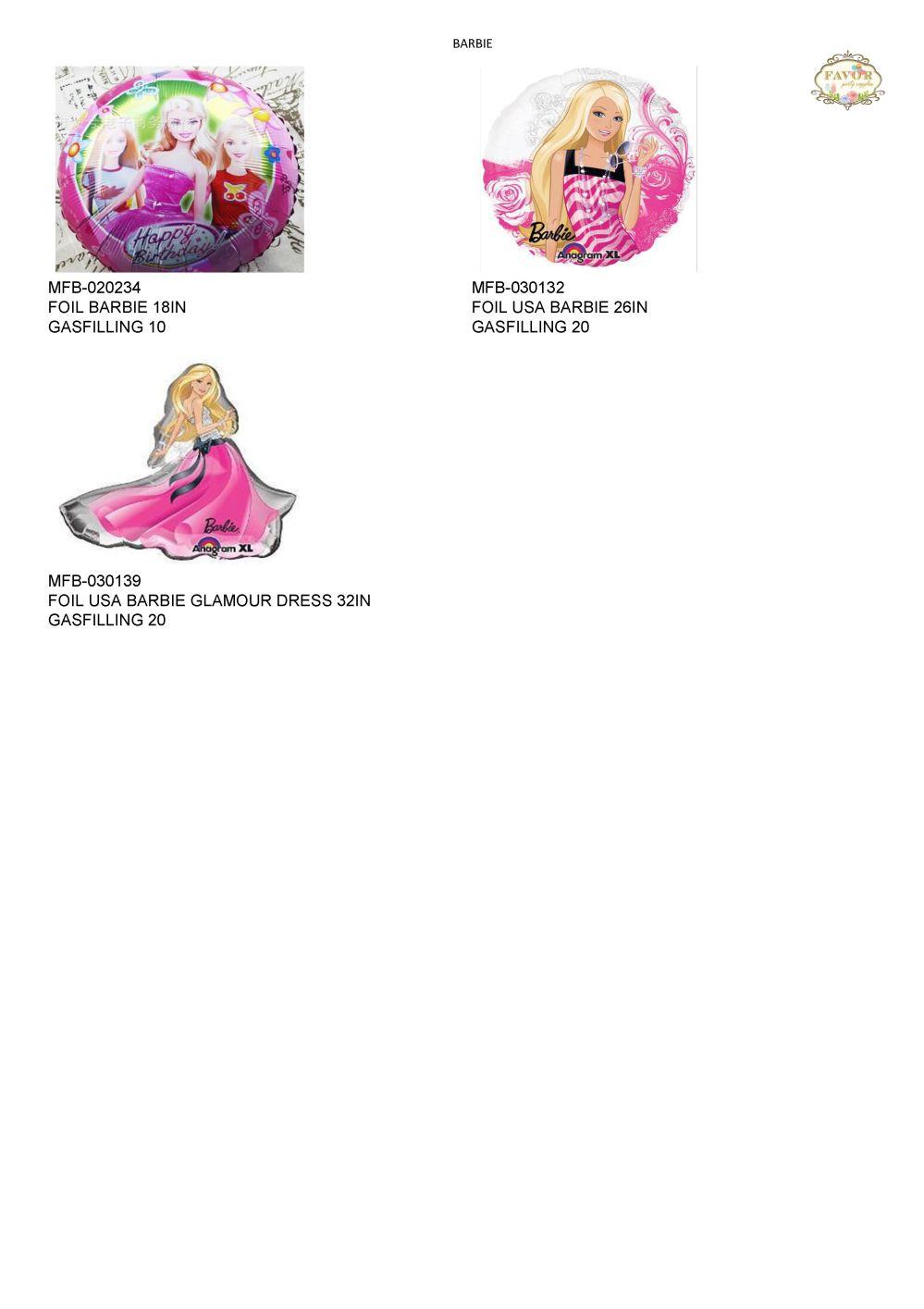 katalog barbie.jpg