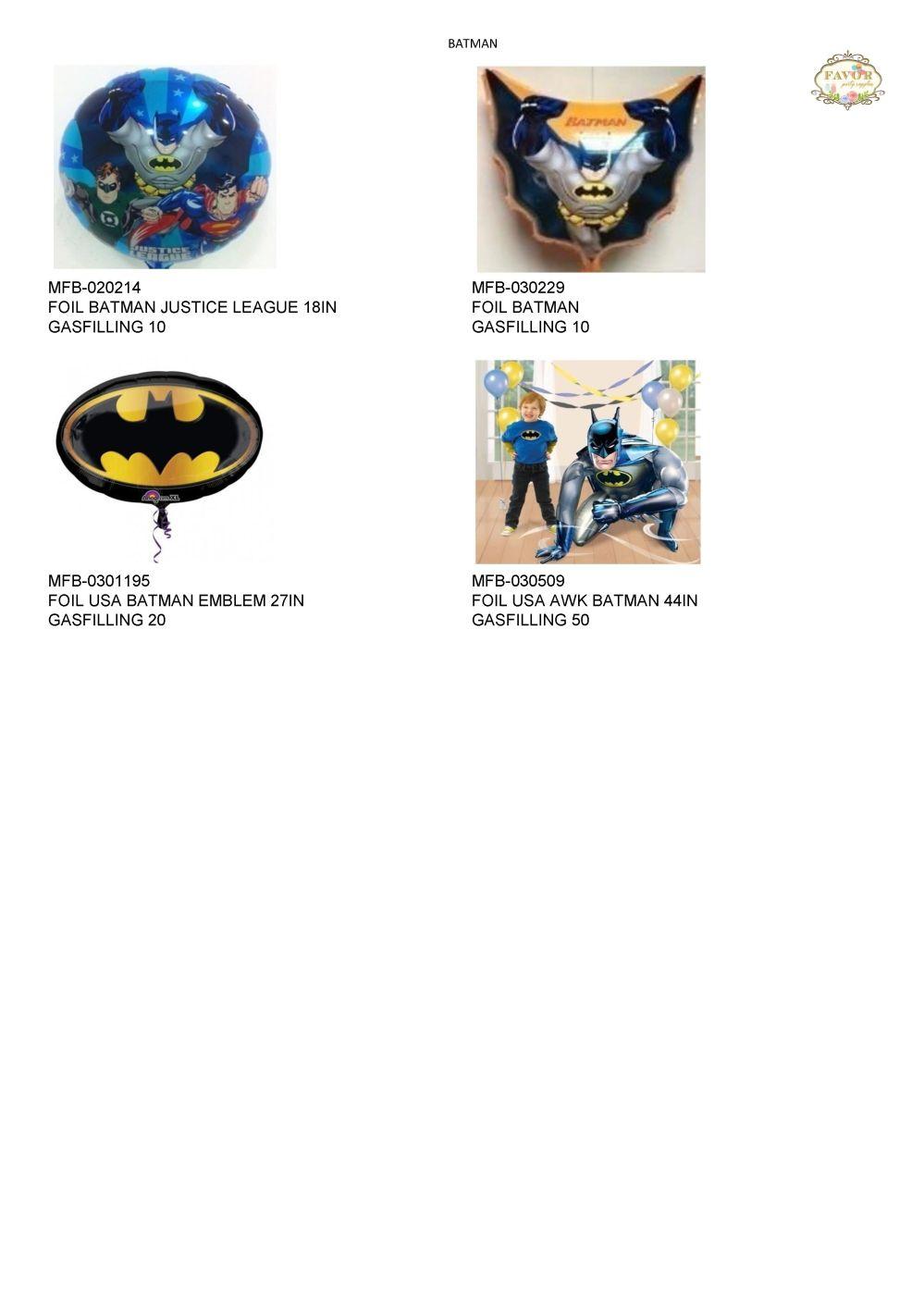 katalog batman.jpg