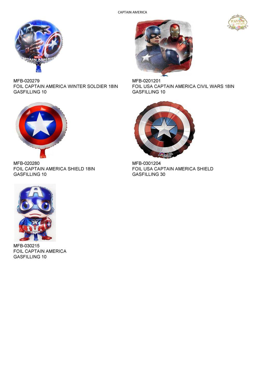 katalog capt america.jpg