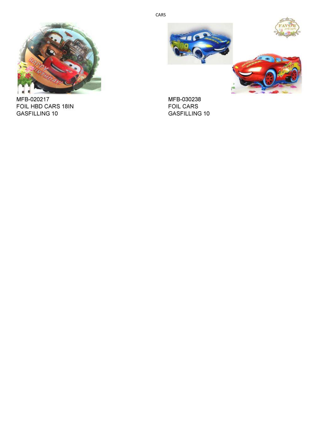 katalog cars.jpg
