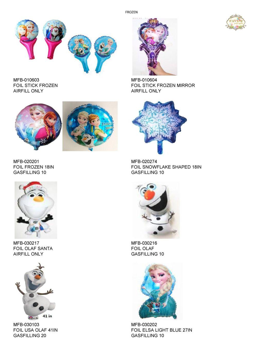 katalog-frozen_1