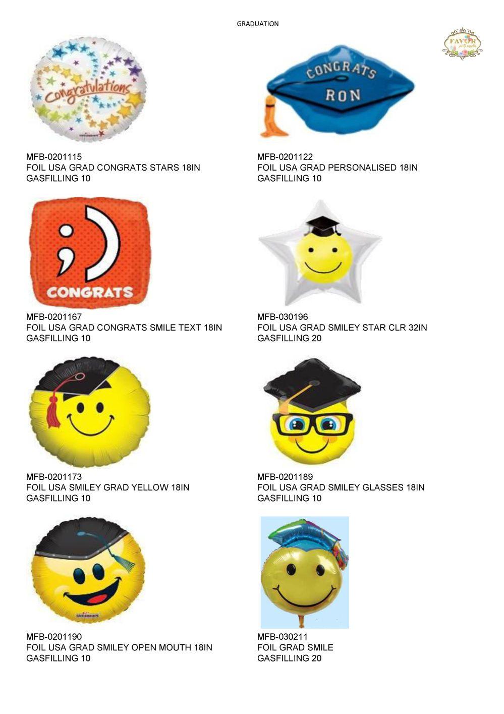 katalog-graduation_1