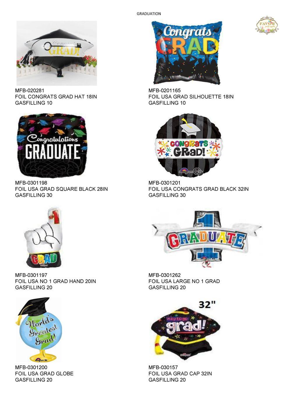 katalog-graduation_3