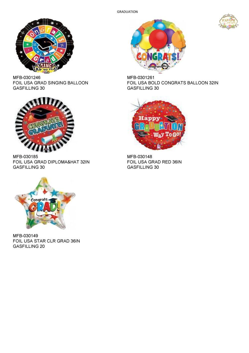 katalog-graduation_5