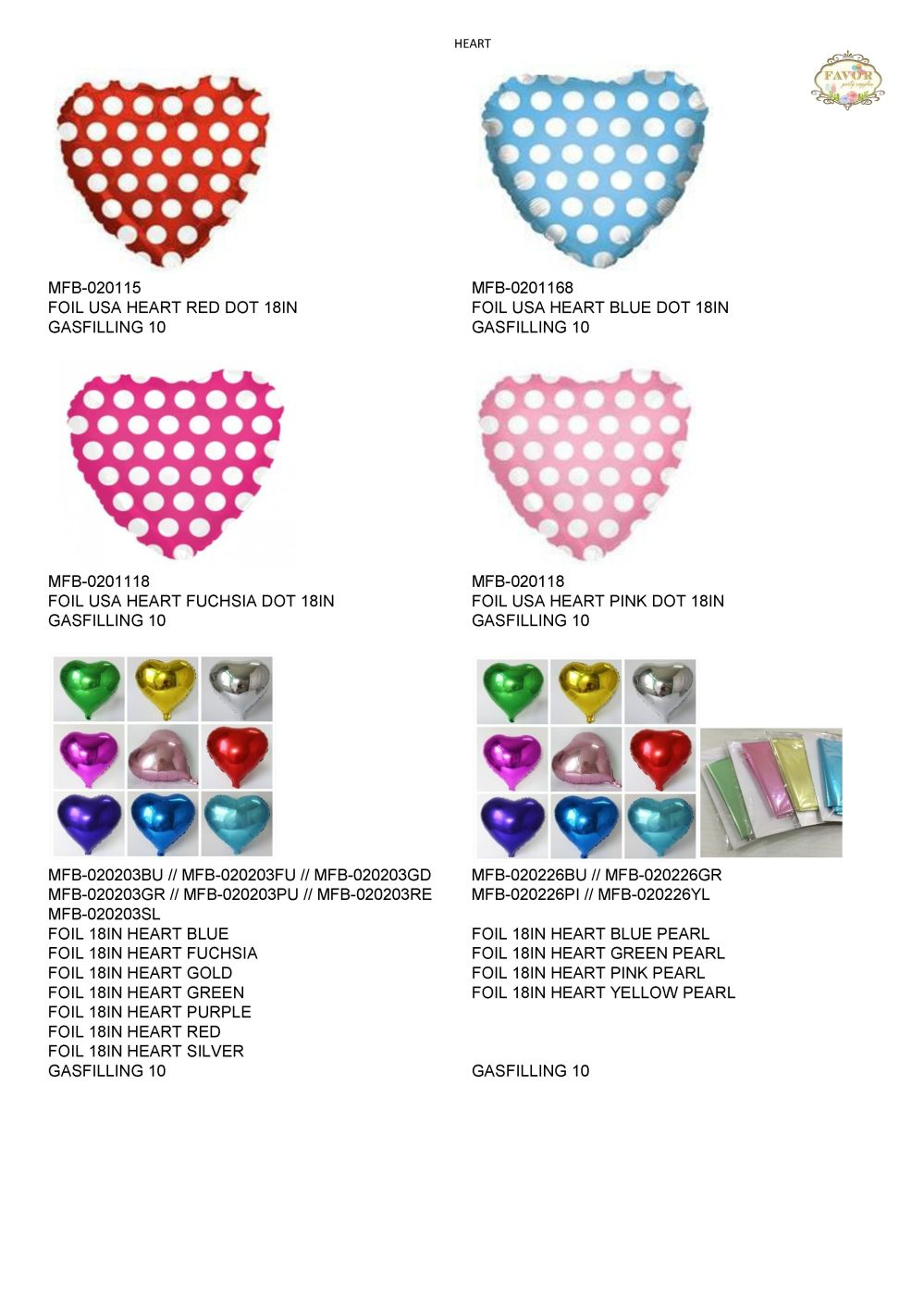 katalog-heart-shaped-2