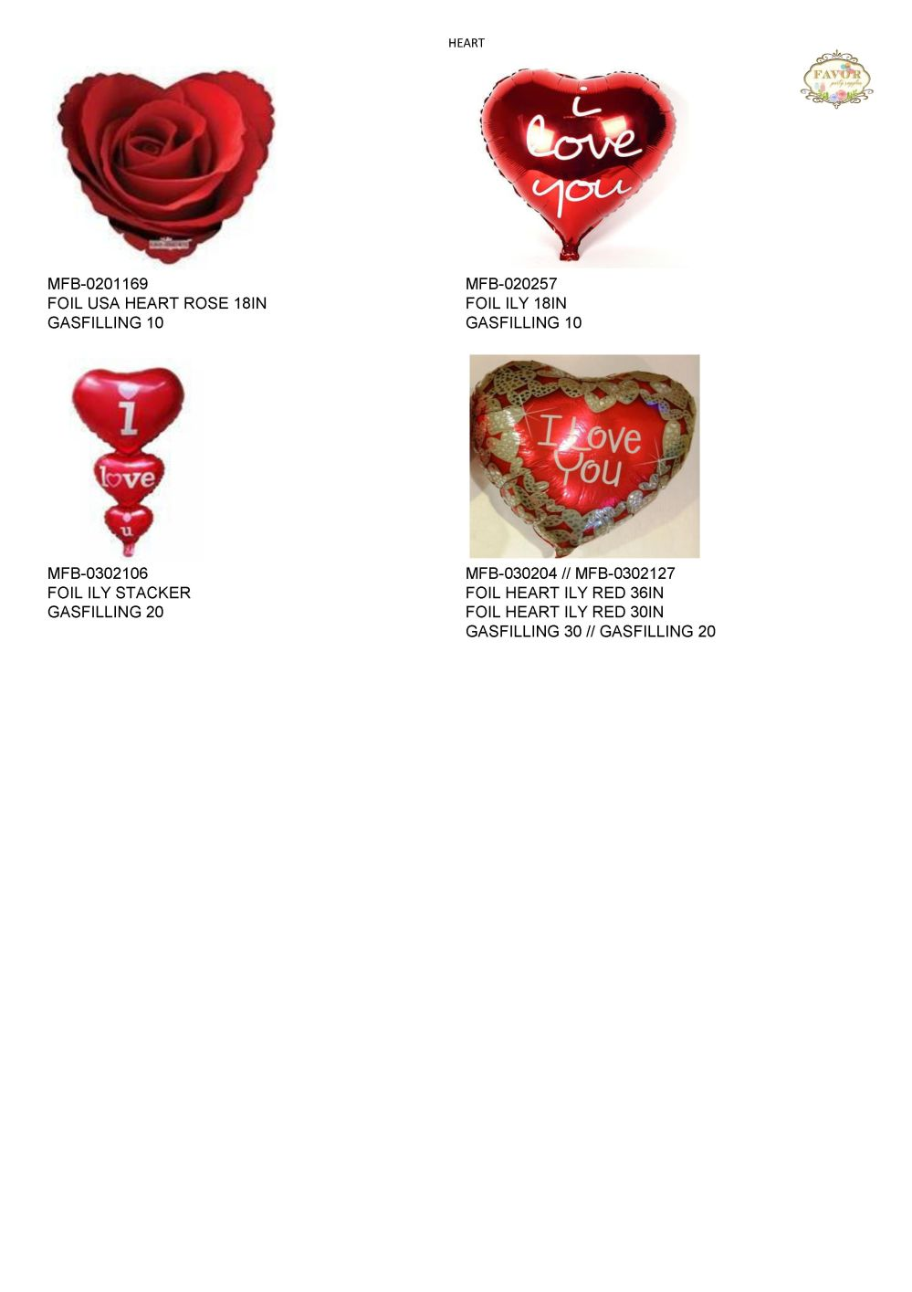 katalog-heart-shaped-3