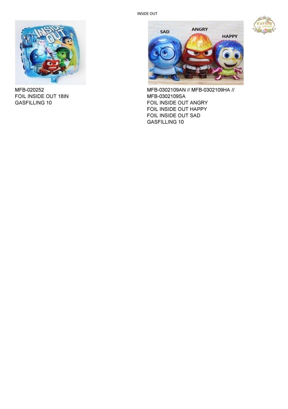 katalog inside out.jpg