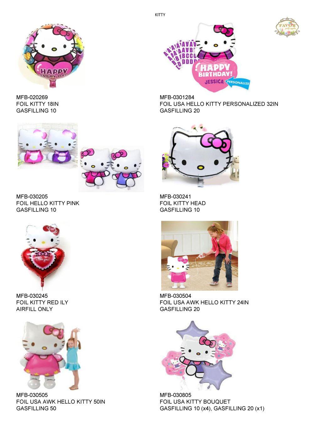 katalog-kitty_2