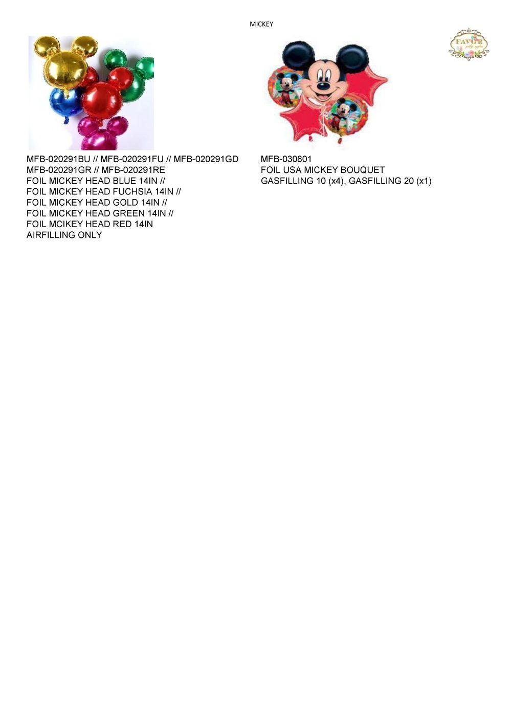 katalog-mickey-3