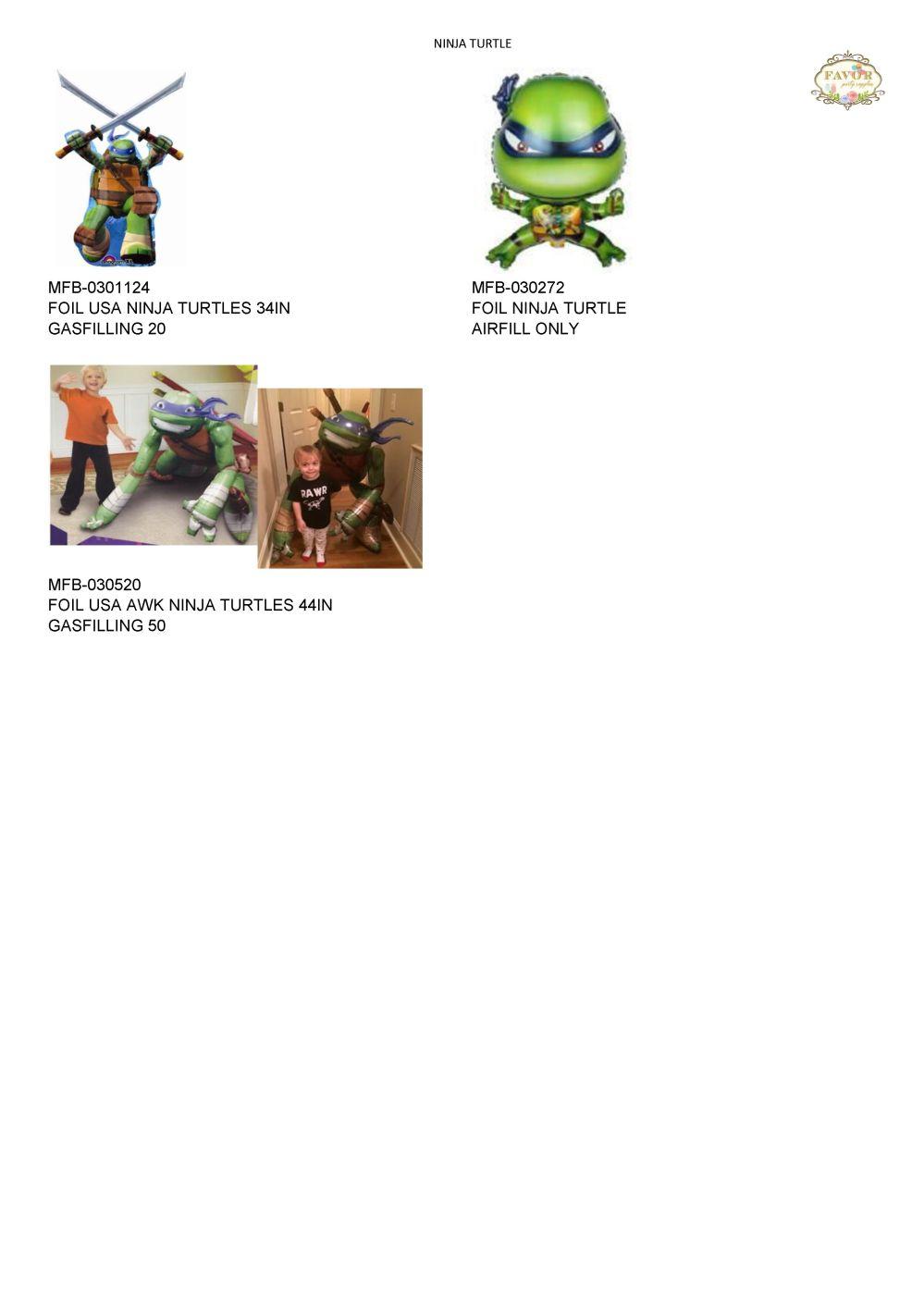 katalog ninja turtle.jpg