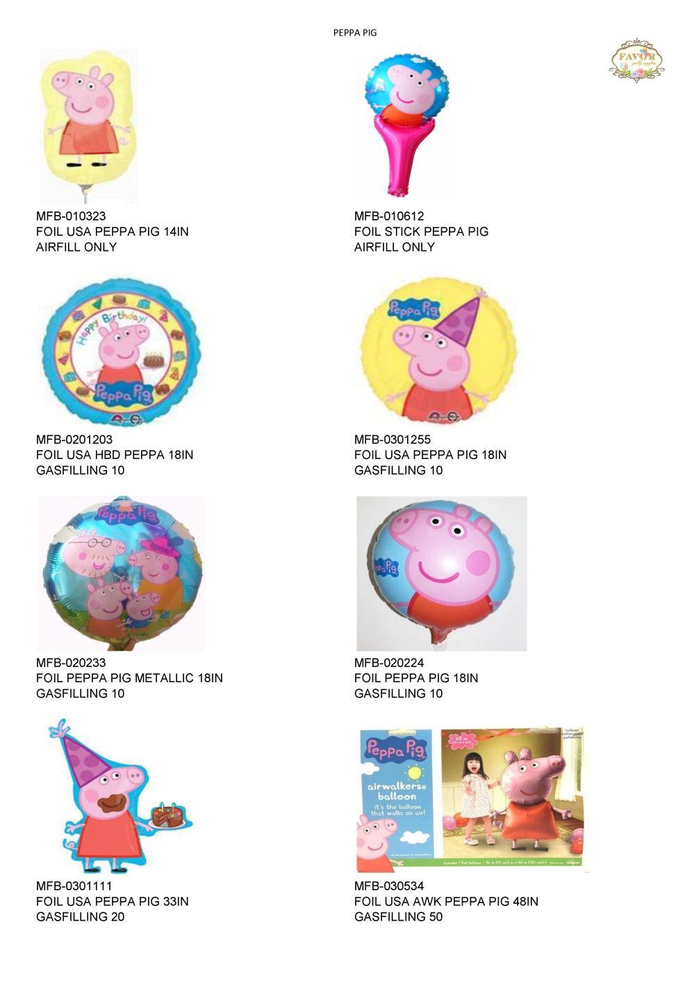 katalog peppa pig.jpg