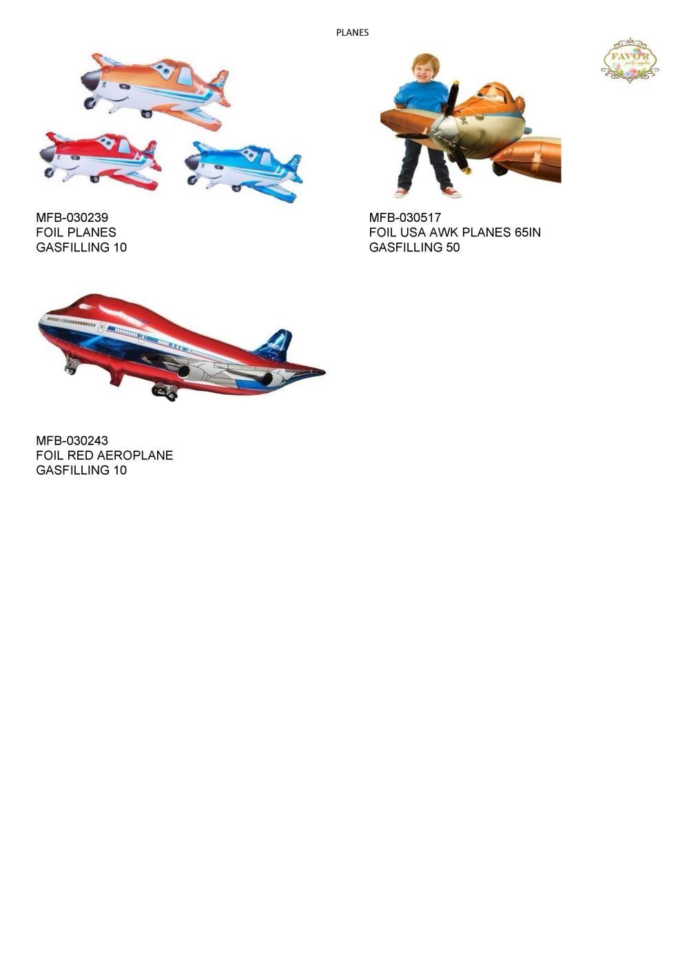 katalog-planes