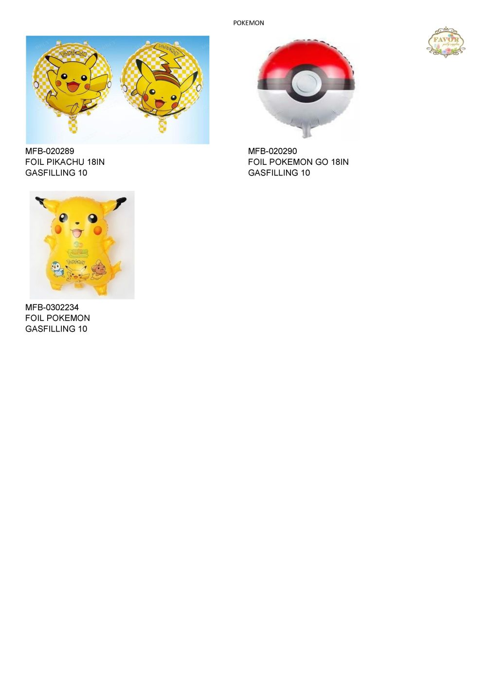 katalog-pokemon