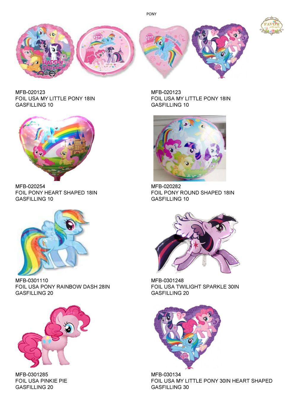 katalog-pony_1