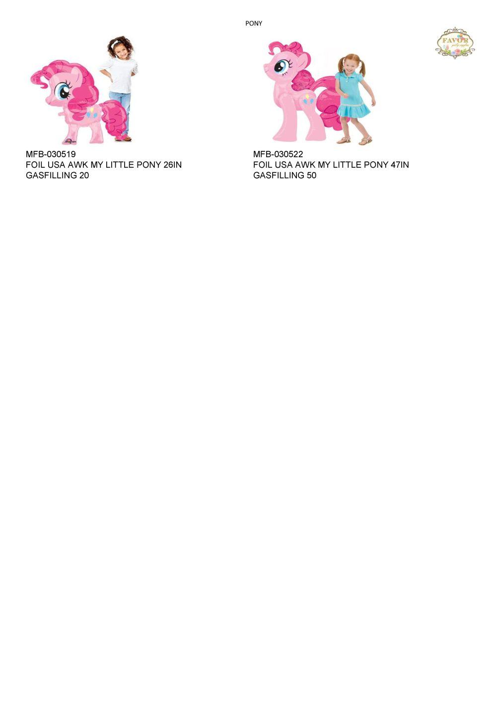 katalog-pony_2