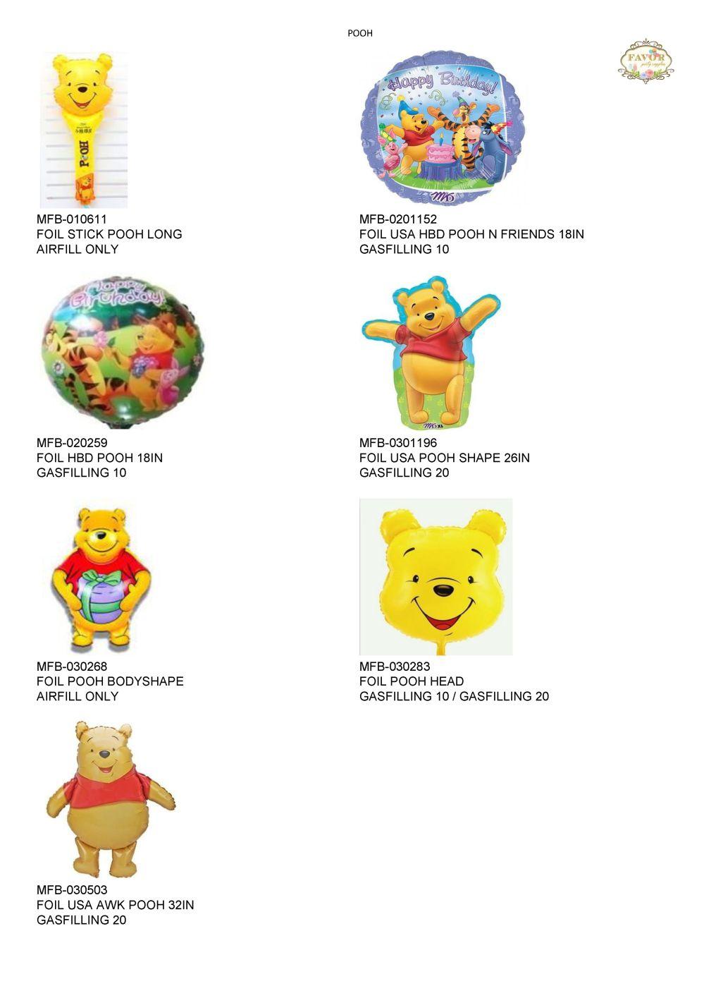 katalog pooh.jpg