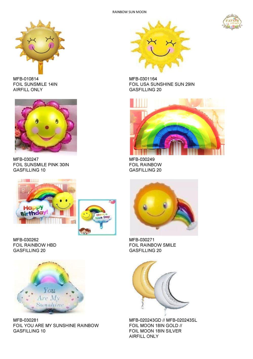 katalog-rainbow-sun-moon_1