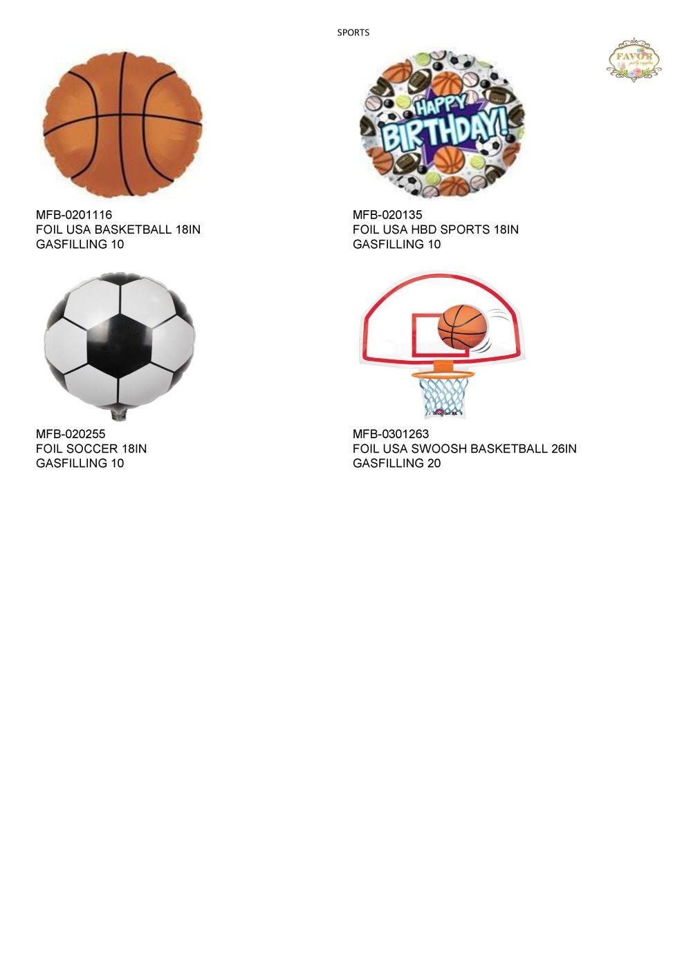 katalog-sports