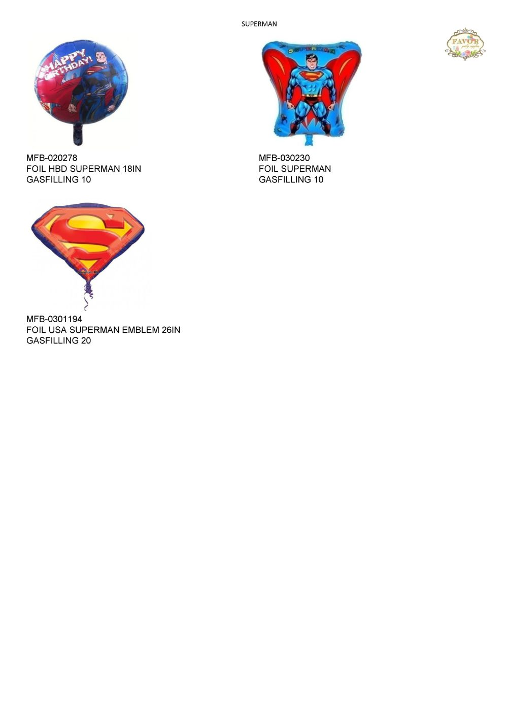 katalog superman.jpg