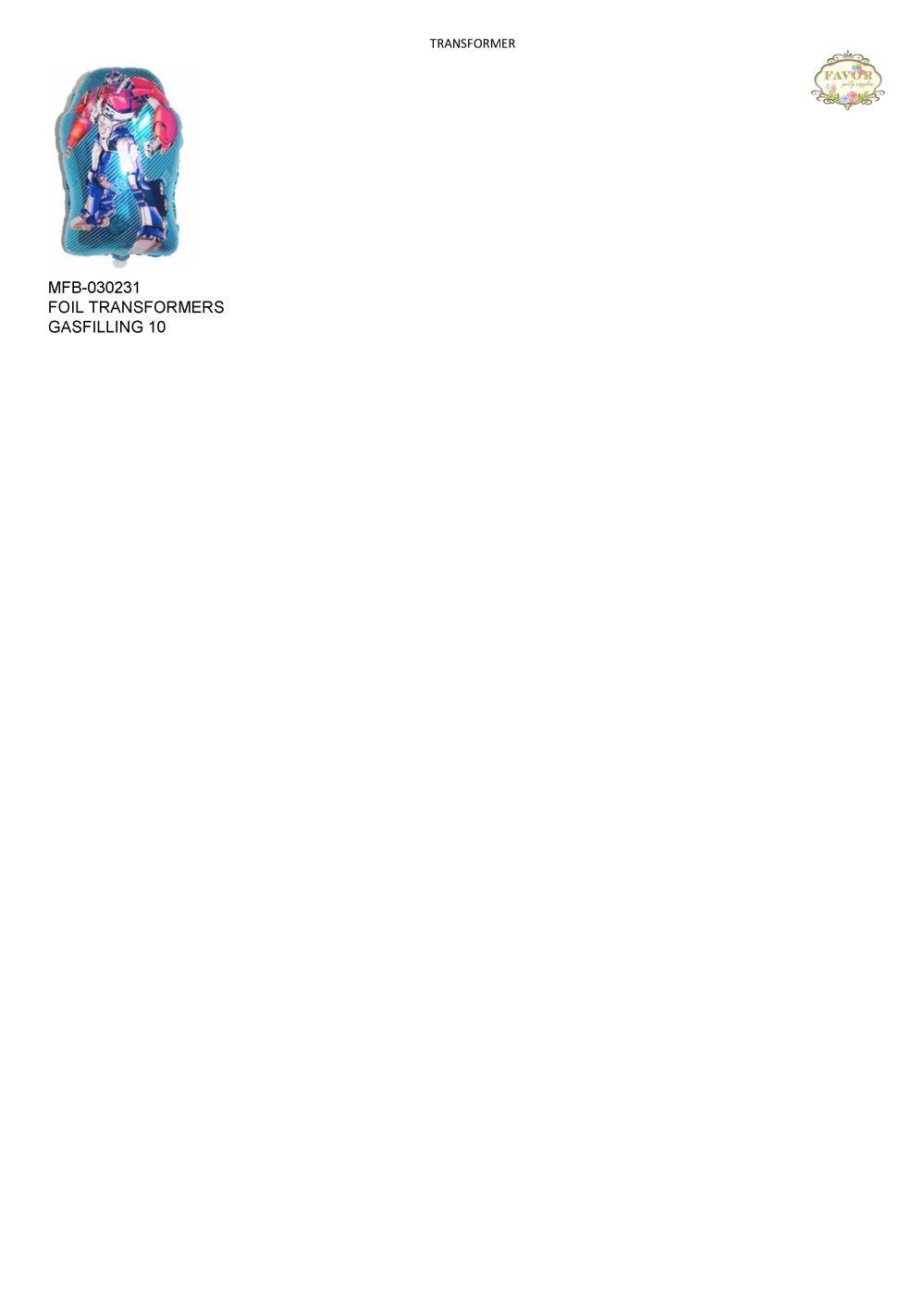 katalog transformer.jpg