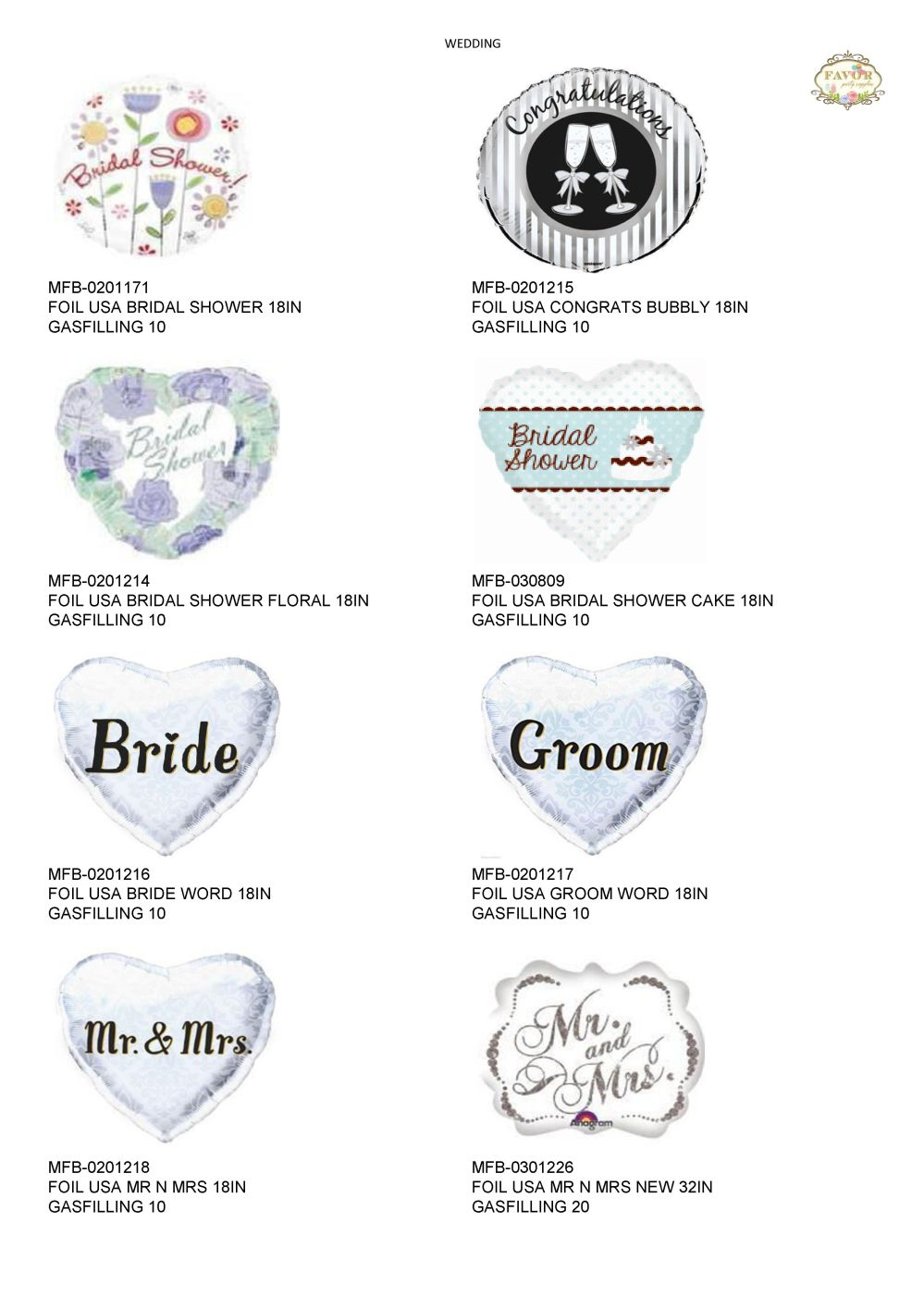 katalog-wedding-bridal-shower_2