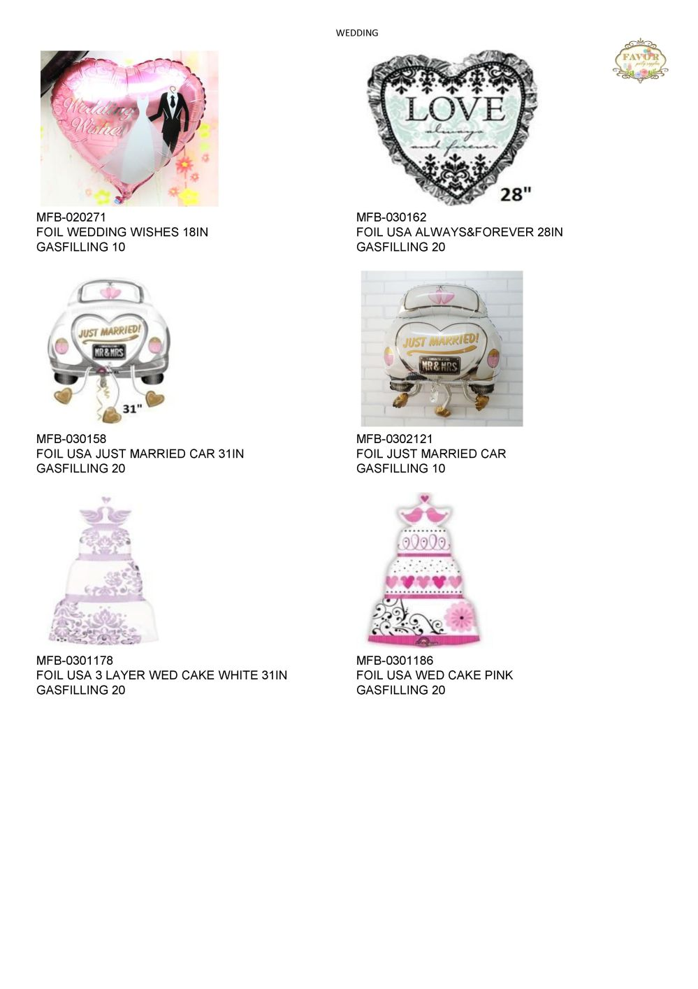 katalog-wedding-bridal-shower_4